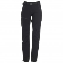 Maier Sports - Women's Lana - Winterhose
