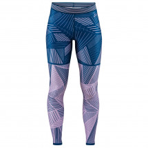 Craft - Women's Lux Tights - Tracksuit trousers