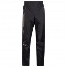Berghaus - Women's Deluge Overtrousers - Sadehousut