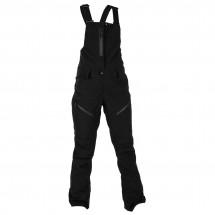 Volcom - Women's Elm Gore Bib Overall - Hiihto- ja lasketteluhousut