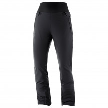 Salomon - Women's Icefancy Pant - Skihose