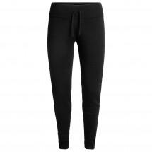 Icebreaker - Women's Carrigan Sweater Pants - Freizeithose
