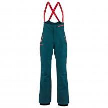 Marmot - Women's Spire Bib - Hiihto- ja lasketteluhousut