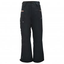 2117 of Sweden - Women's Padded Ski Pant Elsabo - Pantalon de ski