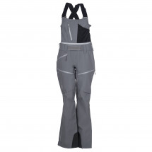 Backcountry - Women's Heavyweight Gore Insulated Bib Pant - Skihose