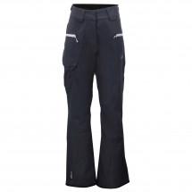 2117 of Sweden - Women's Eco Padded Ski Pant Grytnäs - Pantalones de esquí