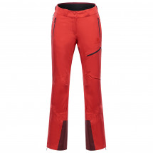 Black Yak - Women's Gore-Tex C-Knit Pants - Hardshellhose