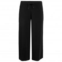Icebreaker - Women's Yanni Culotte - Casual trousers