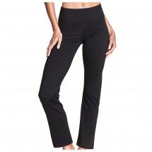 Röhnisch - Women's Nora Lasting Pants - Tracksuit trousers