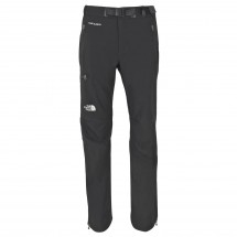 The North Face - Women's Apex Trekking Pant