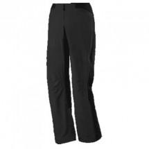 Marmot - Women's Rockland Pant