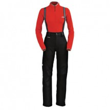 The North Face - Women's Caber Hybrid Pant