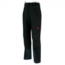Mammut - Women's Base-Jump Pants