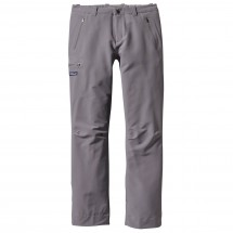 Patagonia - Women's Simple Guide Pants - Softshellhose