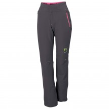 Karpos - Women's Free Shape Stone Pant - Softshell trousers