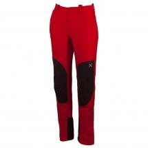 Montura - Women's Sella Pants - Berghose