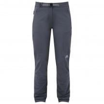 Mountain Equipment - Women's Chamois Pant - Softshell pants