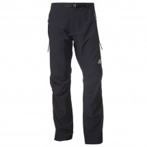 Mountain Equipment - Women's Chamois Pant