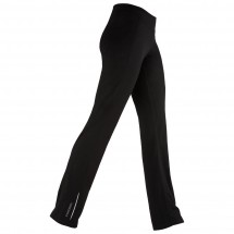 Icebreaker - Women's GT Run Swift Pant