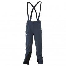 Berghaus - Women's Jorasse Softshell Pant - Softshellhousut