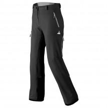 Vaude - Women's Montafon Pants - Softshellhose