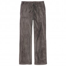 Patagonia - Plush Synchilla Pants - Fleecehose