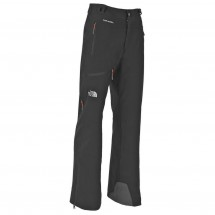 The North Face - Women's Apex Alpine Pants - Softshellhose