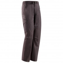 Arc'teryx - Women's Gamma SL Hybrid Pants - Softshellbroek