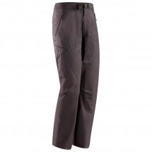 Arc'teryx - Women's Gamma SL Hybrid Pants - Softshellhose