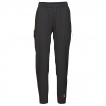 The North Face - Women's Eidolon Pant - Softshellhose