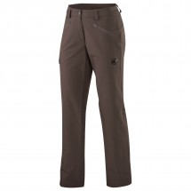Mammut - Women's Miara Pants - Softshell pants