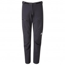 Mountain Equipment - Women's Trojan Pant - Softshellhose