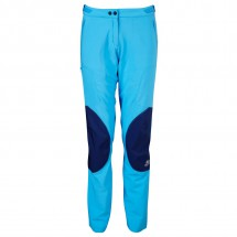 Mountain Equipment - Women's Javelin Pant - Softshellhousut