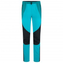 Montura - Women's Free K Pants - Softshellhousut
