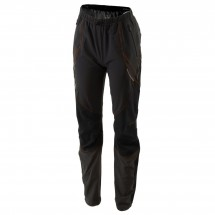 Montura - Women's Free K Pants - Pantalon softshell