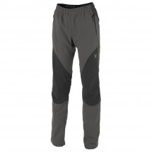 Montura - Women's Odle Pants - Softshellhousut