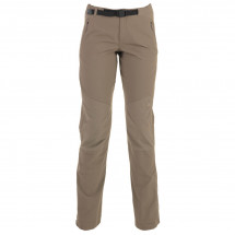 The North Face - Women's Leon Pant - Trekkinghose