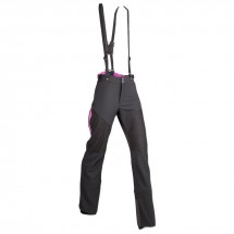 Ortovox - Women's Softshell Pants Aletsch - Softshellhose