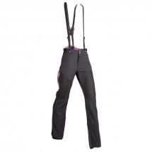 Ortovox - Women's Softshell Pants Aletsch - Softshellhose
