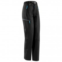 Arc'teryx - Women's Gamma AR Pant - Softshellbroek