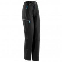 Arc'teryx - Women's Gamma AR Pant - Pantalon softshell