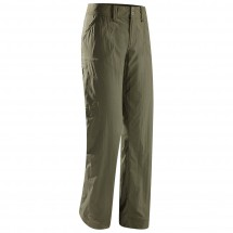 Arc'teryx - Women's Parapet Pant - Trekkinghousut