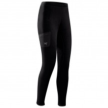 Arc'teryx - Women's Rho AR Bottom - Fleecehousut