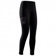 Arc'teryx - Women's Rho AR Bottom - Pantalon polaire