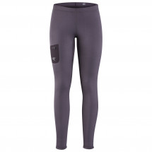Arc'teryx - Women's Rho AR Bottom - Fleecehose
