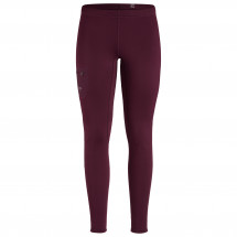 Arc'teryx - Women's Rho AR Bottom - Fleece pants