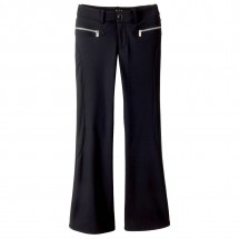 Prana - Women's Alpine Pant - Pantalon softshell