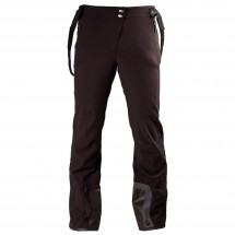 La Sportiva - Women's Azura Softshell Pant - Softshellhose