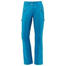 Vaude - Women's La Varella Pants - Softshellhose