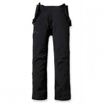 Patagonia - Women's Northwall Pants - Alpinhose